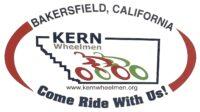 Kern Wheelmen